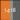 Farba 1418