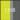Farba 1718