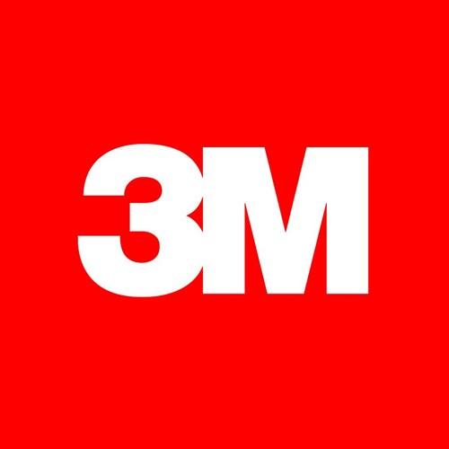 Certifikát 3M masky a polomasky