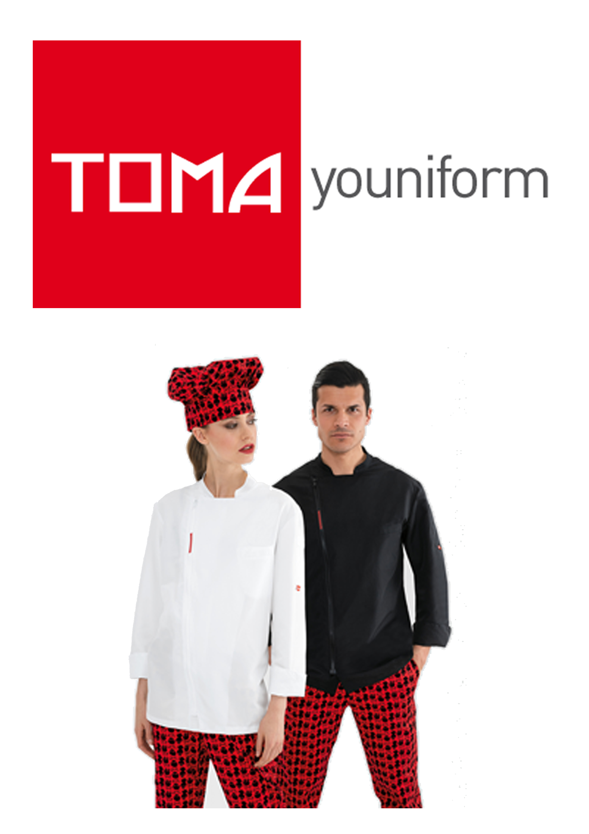 TOMA cenník