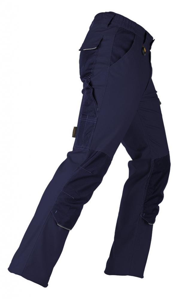 1b648f28b Pracovné nohavice: Pracovné nohavice TENERE PRO 132383 ...