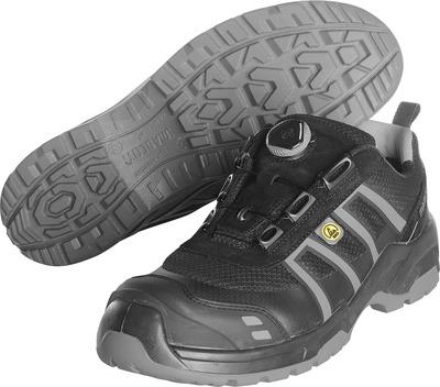 e81a5c39223ee MASCOT supermontérky: Pracovná obuv FLEXI Boa® S1P - Supermonterky.sk