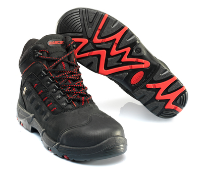 8d4c128a47f3b MASCOT supermontérky: Pracovná obuv KENYA - Supermonterky.sk