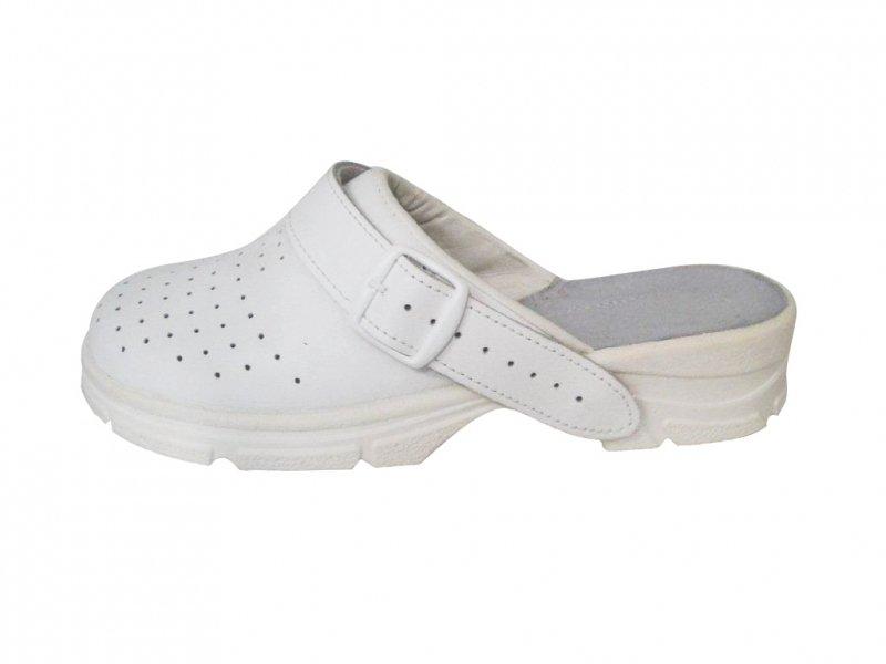zdravotníctvo  Pracovná obuv MISA sandál A0333 - Supermonterky.sk 2df1505020c
