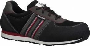 adf1f5627065 PRACOVNÁ OBUV - značky pracovnej obuvi - Supermonterky.sk