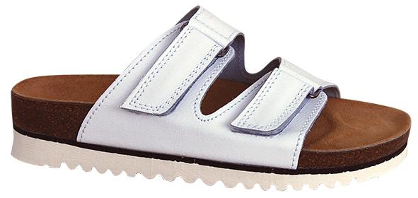 067436a634cb značky pracovnej obuvi  Pracovná obuv ortopedická PROTETIKA T79 ...