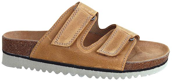 8eb79074e5e5 značky pracovnej obuvi  Pracovná obuv ortopedická PROTETIKA T79 -  Supermonterky.sk