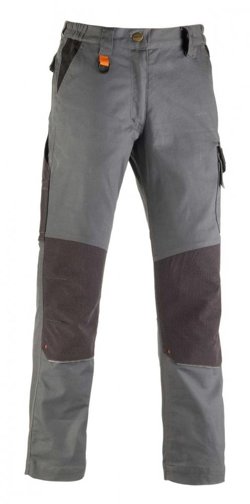 04608b16f ŠPECIÁL dámske pracovné odevy a obuv: Dámske pracovné nohavice ...